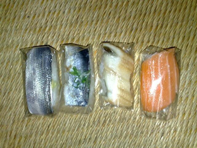 f:id:ezakimasafumi:20100829224754j:image