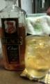ウイスキー部