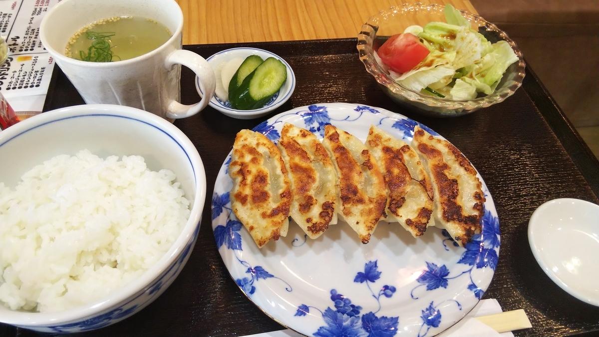 f:id:ezomachi_gourmet:20200406231015j:plain