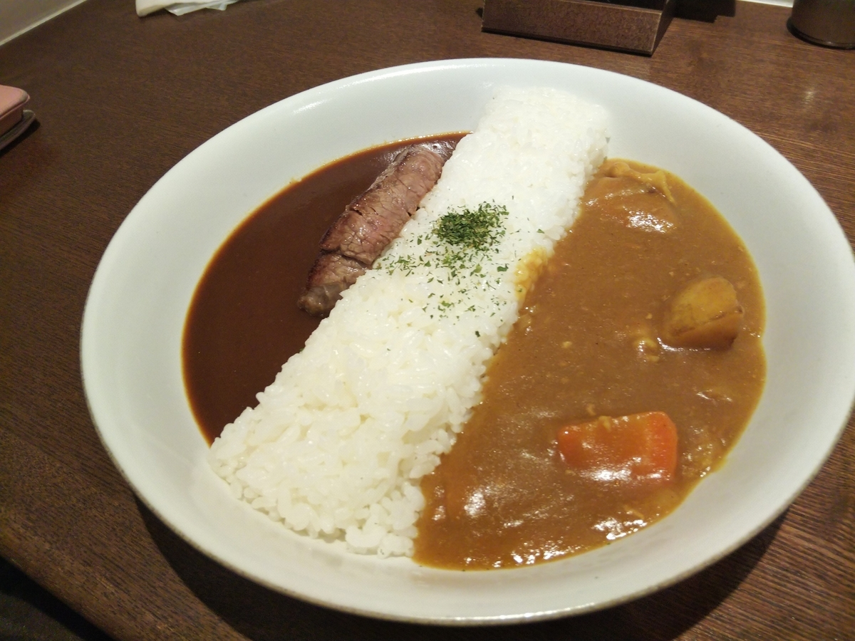 f:id:ezomachi_gourmet:20200407231011j:plain