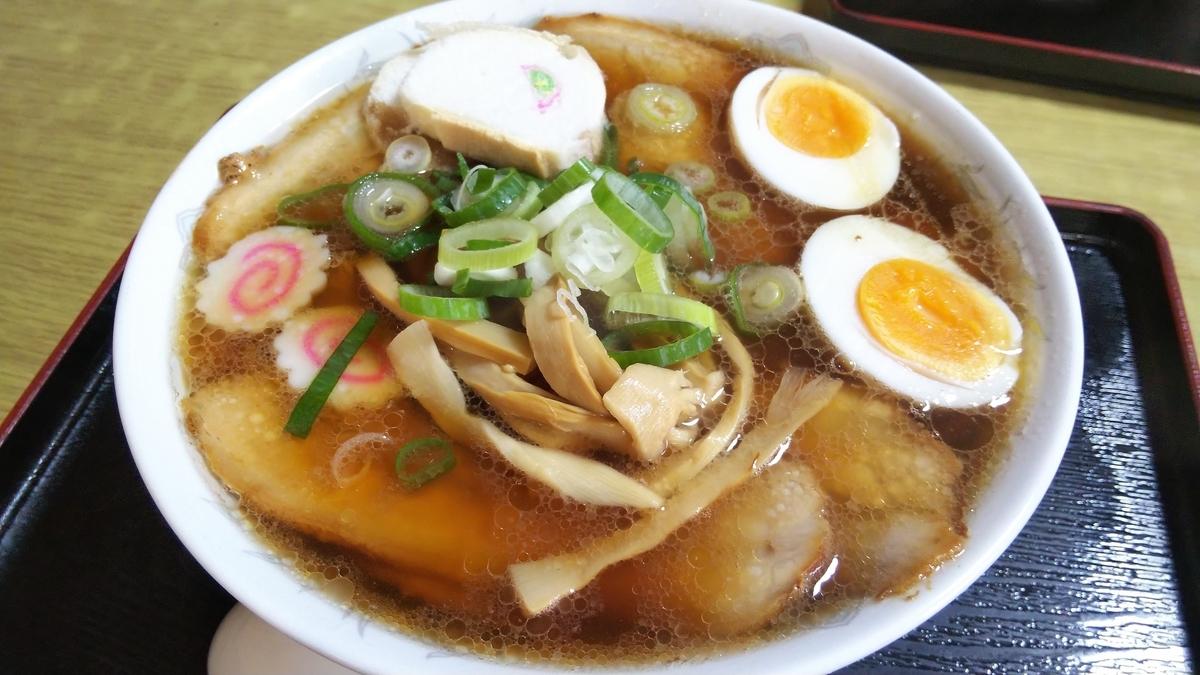 f:id:ezomachi_gourmet:20200909074610j:plain