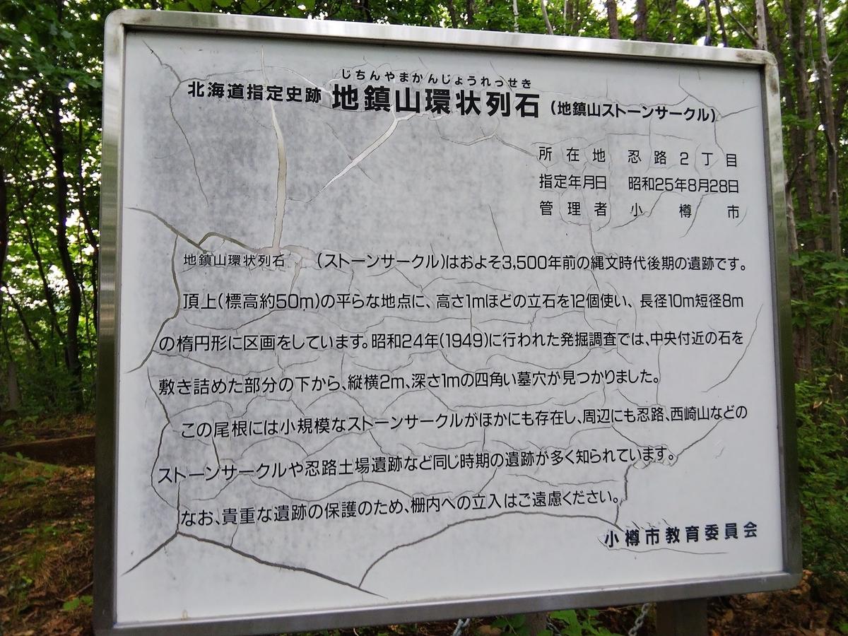f:id:ezomachi_history:20190818001311j:plain