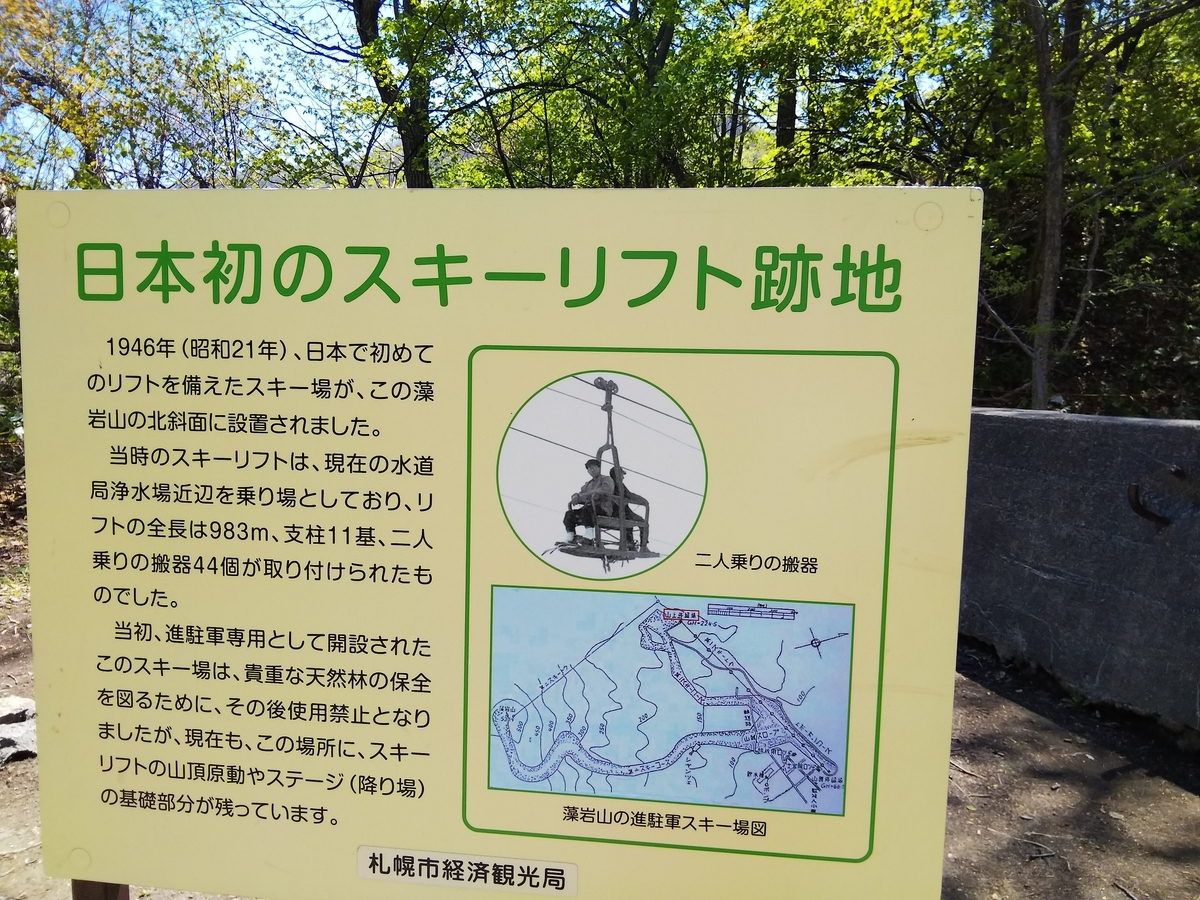 f:id:ezomachi_outdoor:20190512010410j:plain