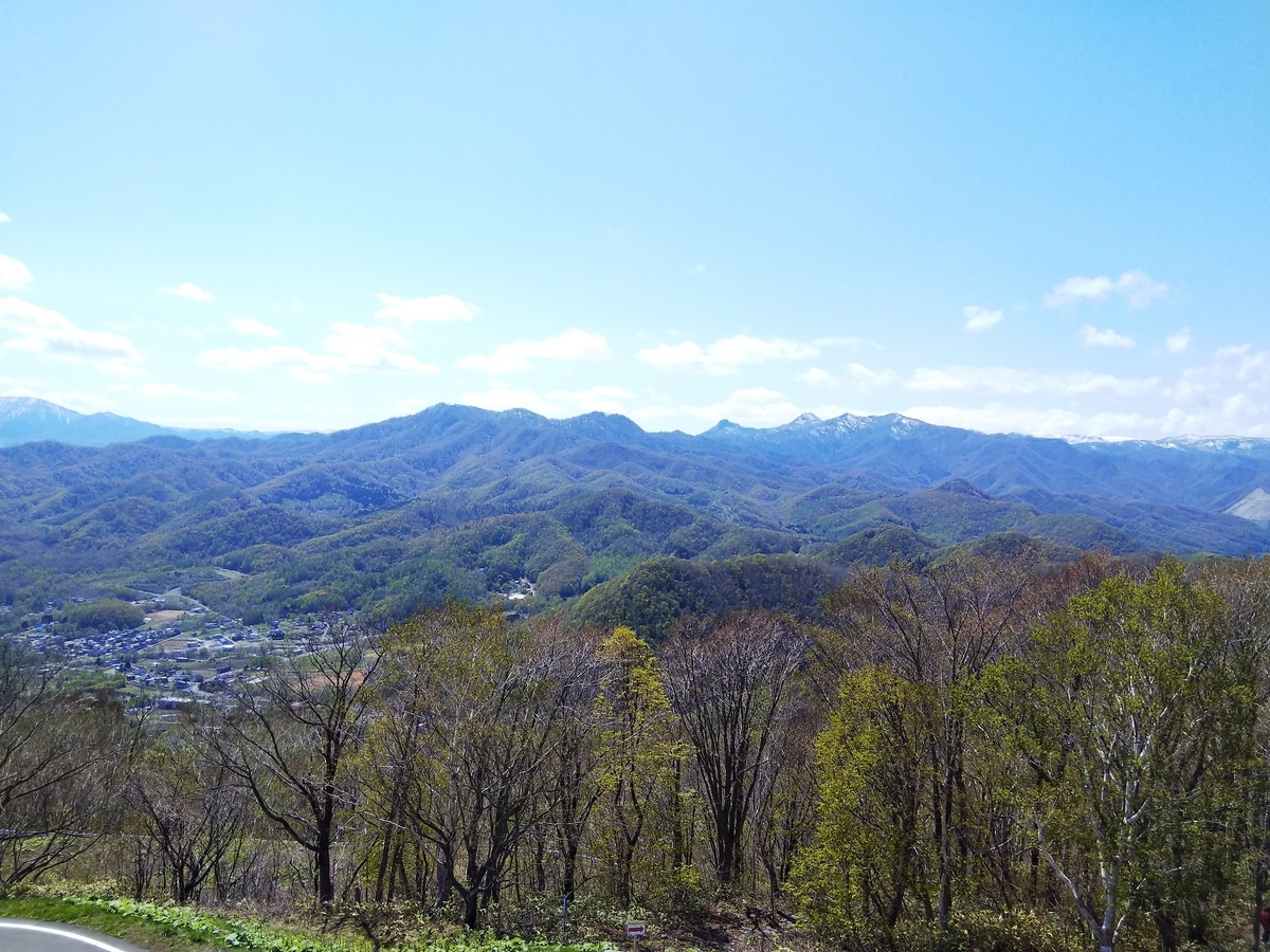 f:id:ezomachi_outdoor:20190512010957j:plain