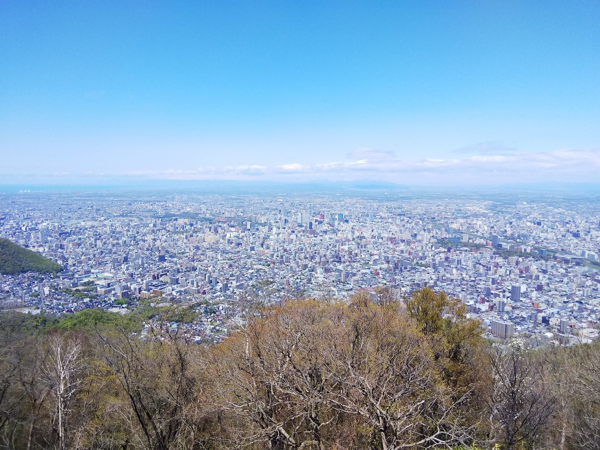 f:id:ezomachi_outdoor:20190512011006j:plain