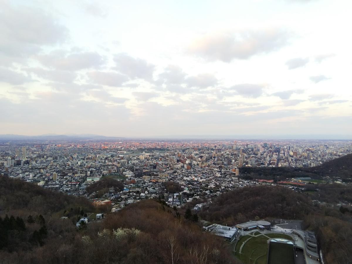 f:id:ezomachi_trip:20190505153014j:plain