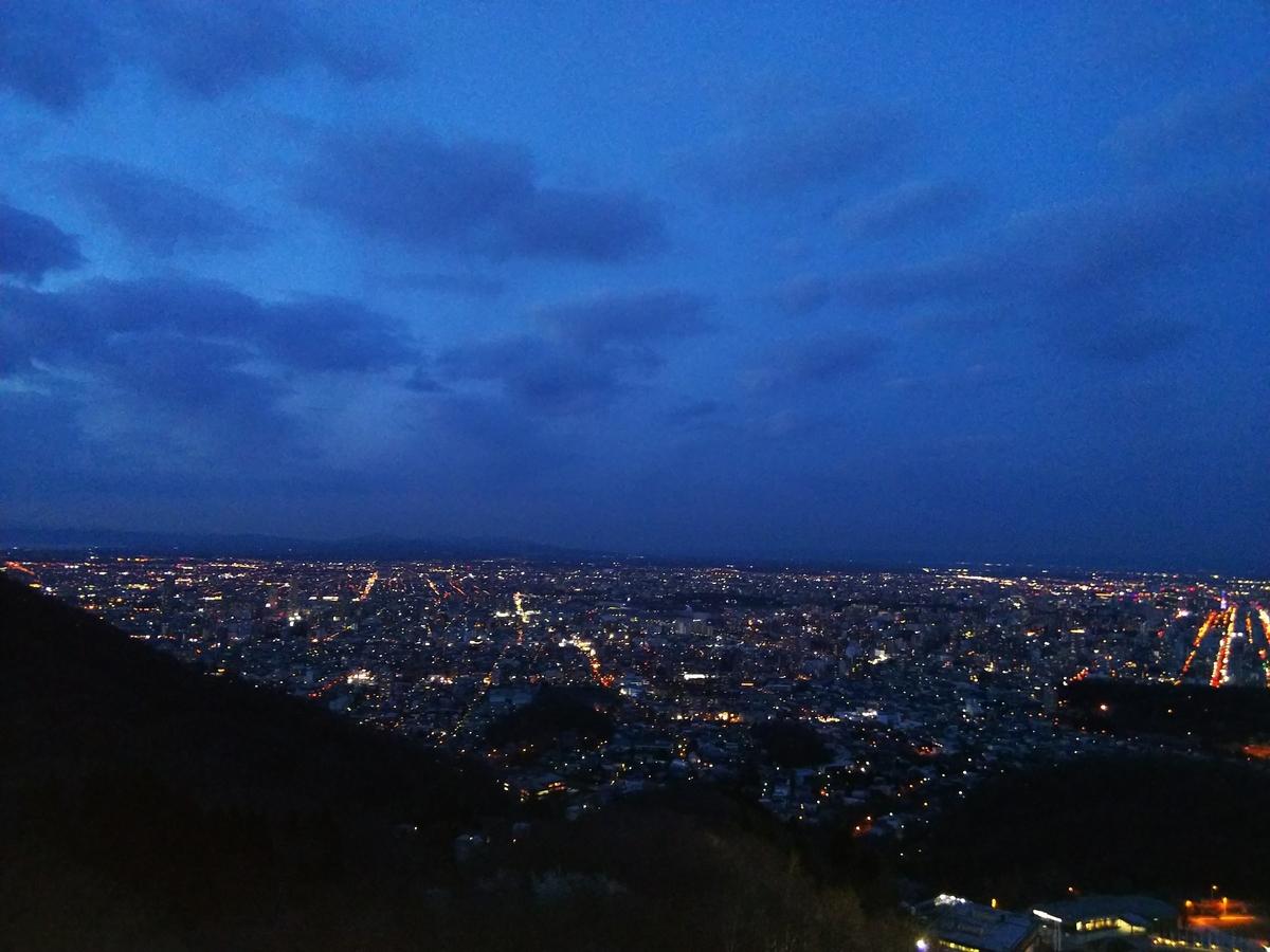 f:id:ezomachi_trip:20190505153142j:plain