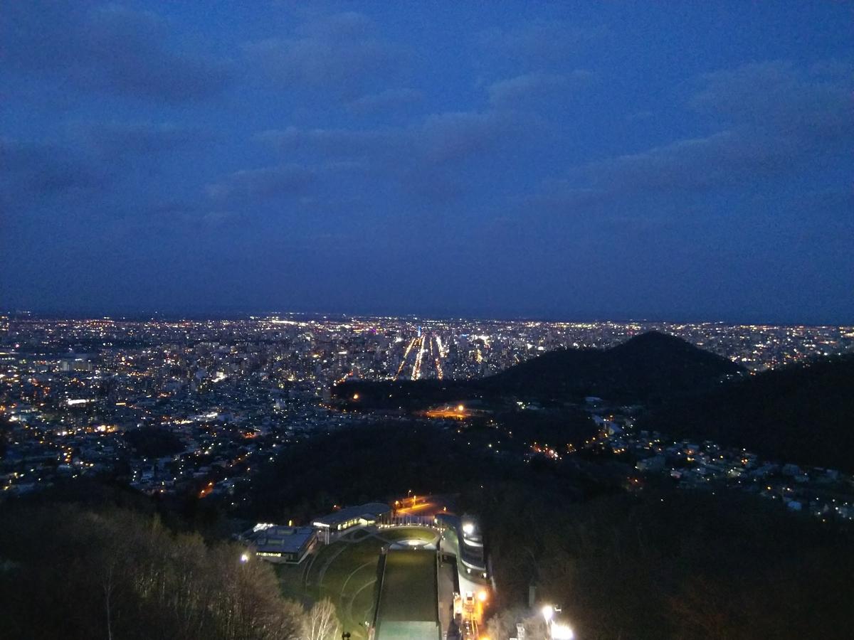 f:id:ezomachi_trip:20190505153241j:plain