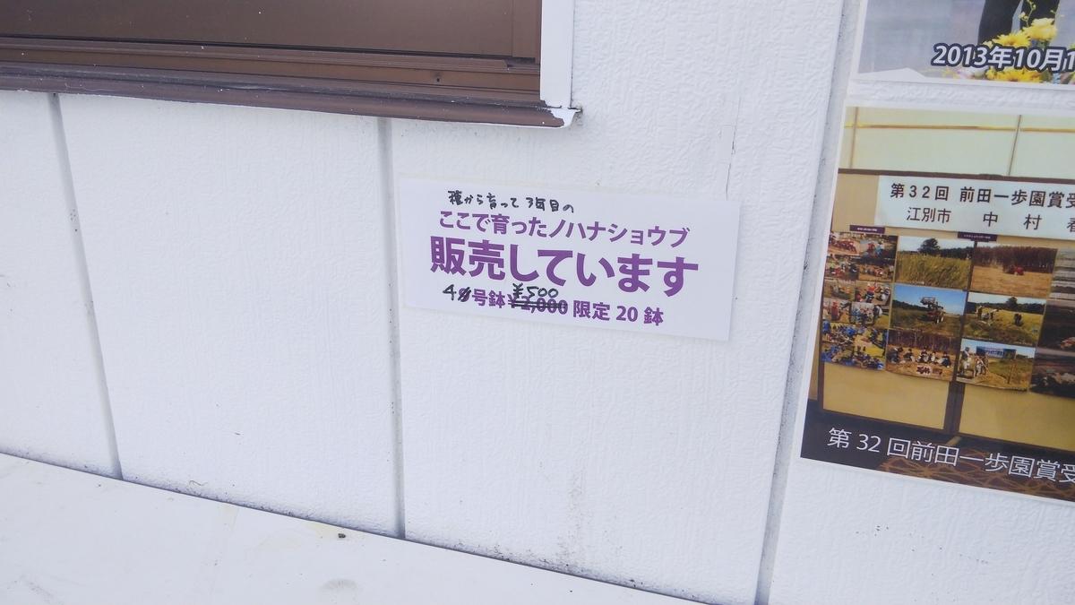f:id:ezomachi_trip:20200708153012j:plain