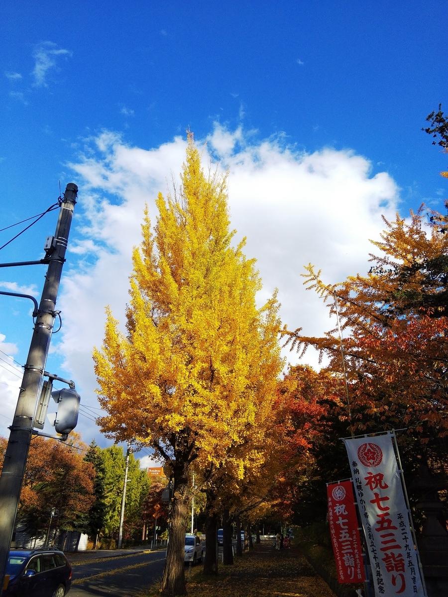 f:id:ezomachi_trip:20201103200345j:plain