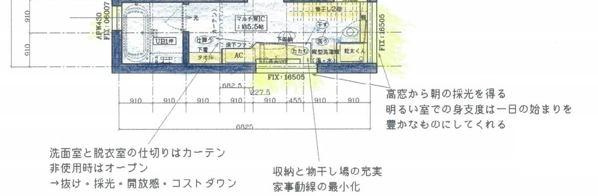 f:id:f-island:20210214173614j:plain