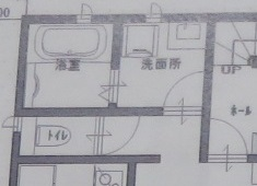 f:id:f-island:20210214174552j:plain