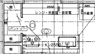 f:id:f-island:20210523175405p:plain