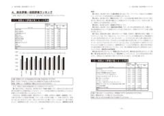f:id:f-kai:20121222102923j:image