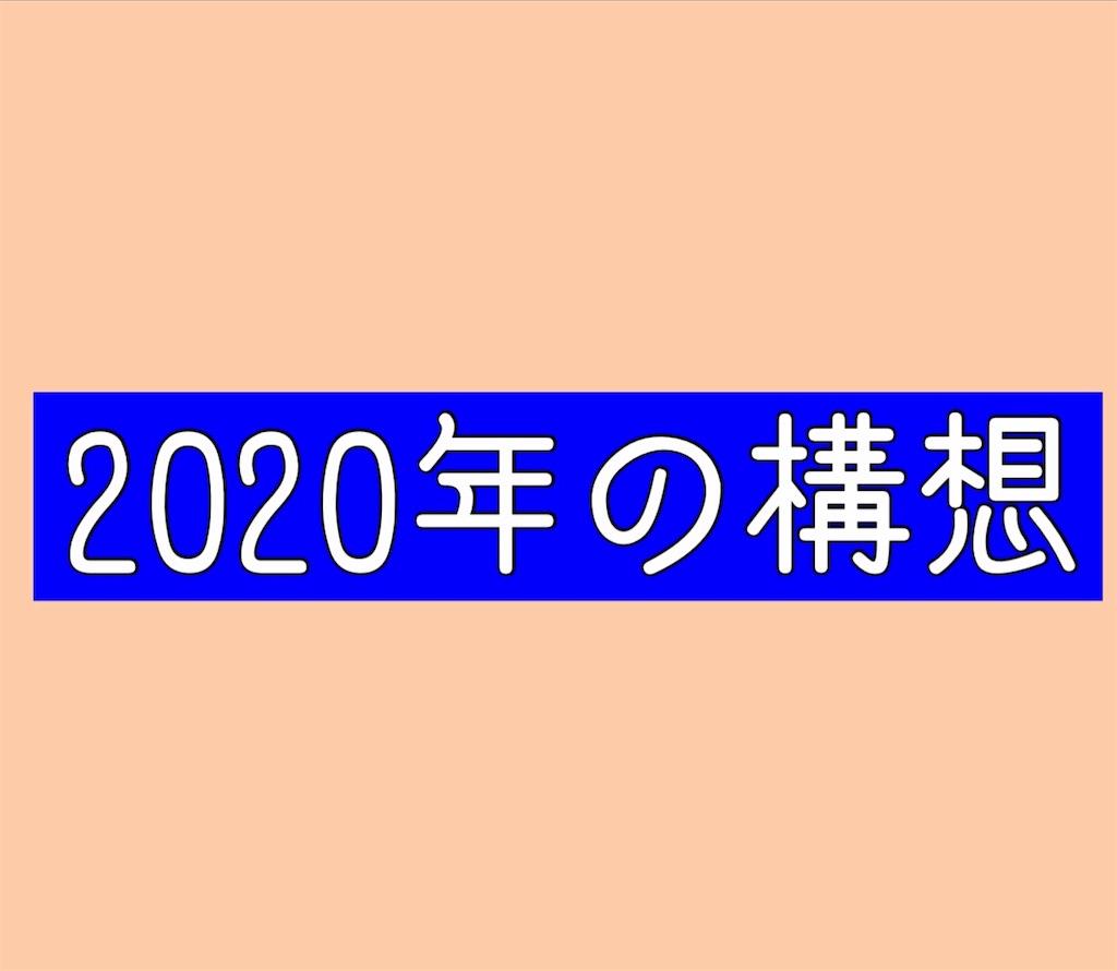 f:id:f-manabiai:20200103210305j:image