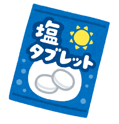 f:id:f-plus:20190821233730p:plain