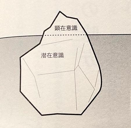 f:id:f-plus:20210522184717j:plain