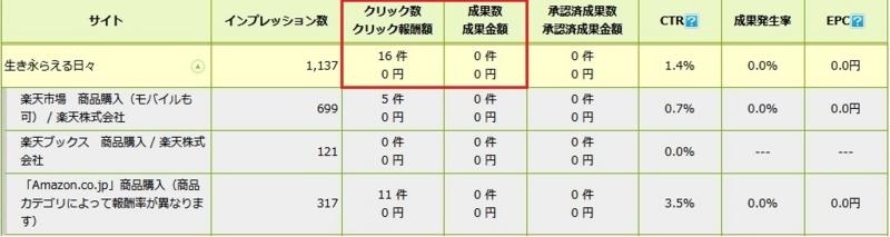 f:id:f-sano:20171123164839j:plain