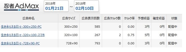f:id:f-sano:20180211230503j:plain