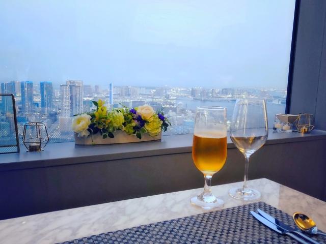 大阪の飲食系昼職