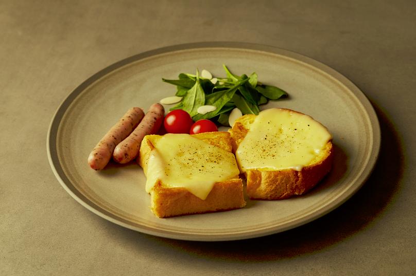 浅草の美味しいフレンチトーストを紹介しております