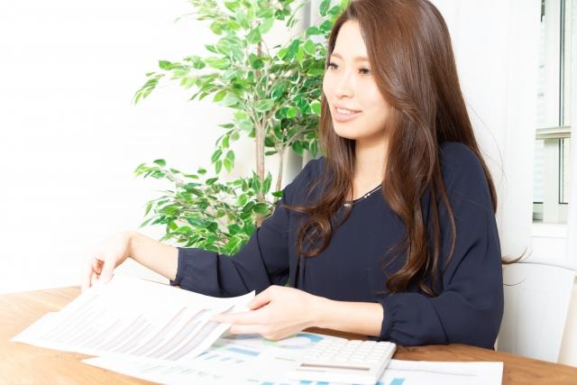 大阪の服装自由な昼職求人6