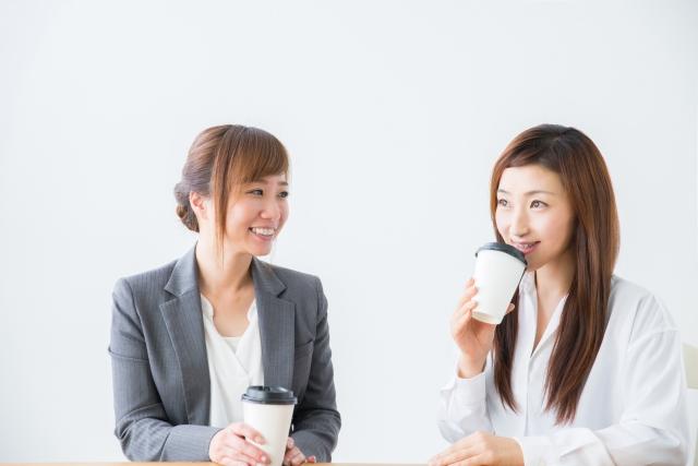 大阪で副業OKな昼職の探し方をご紹介します