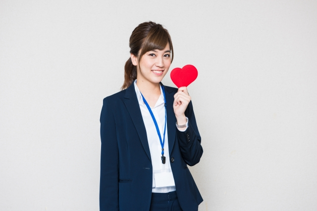 保育士の転職先・事務のメリット