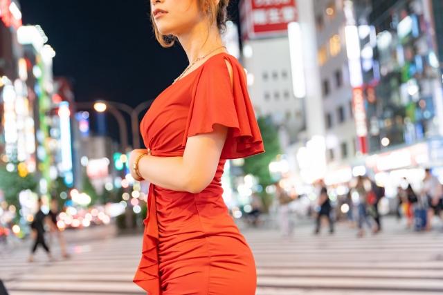 大阪・関西エリアに特化した夜職から昼職への転職サイト・昼ジョブ大阪について