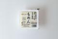 美川タンパク 国産大豆 もめん豆腐 1