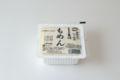 美川タンパク 国産大豆 もめん豆腐 2