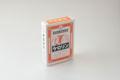 内外薬品 非ピリン系解熱鎮痛薬 ケロリン 1