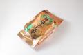 山竹園 棒ほうじ茶 1