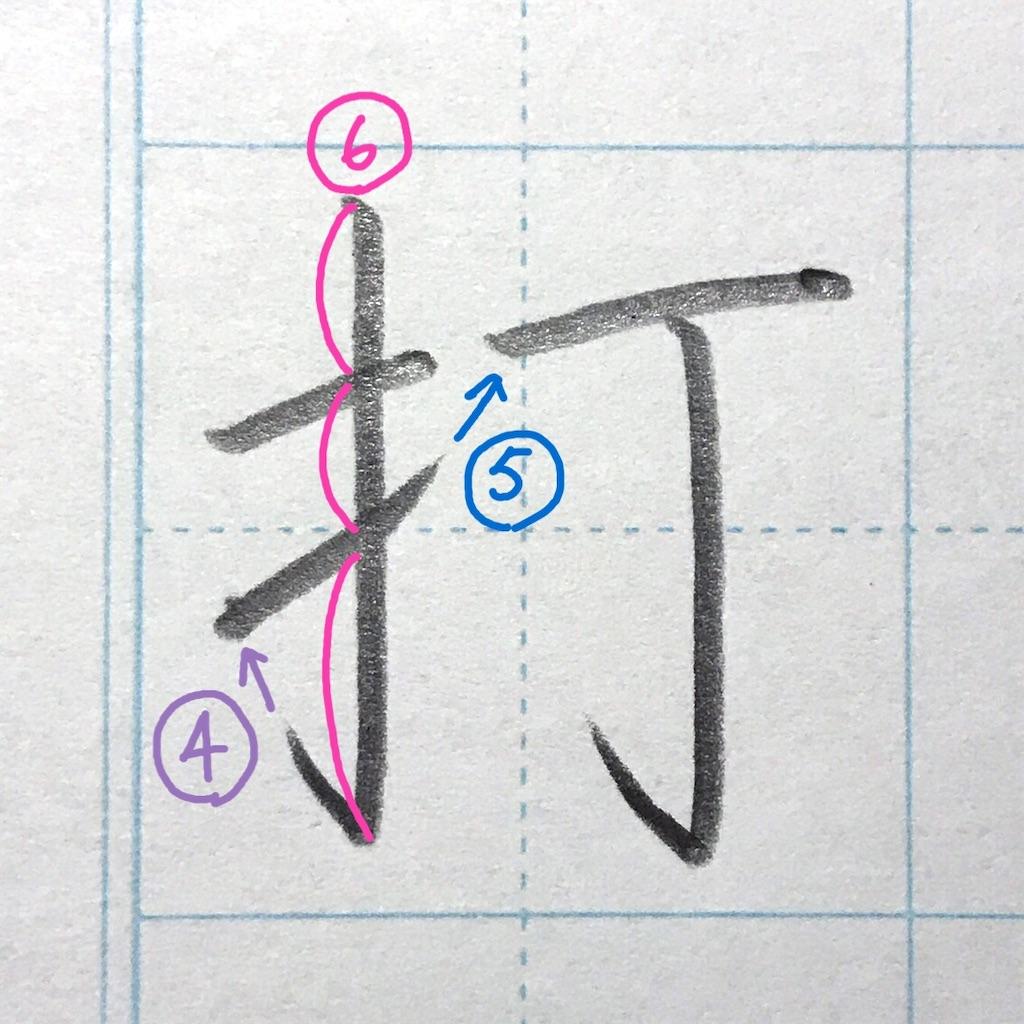f:id:f3f7r:20210209013910j:image