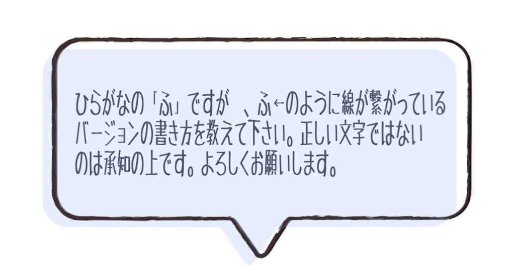 f:id:f3f7r:20210621231351j:plain