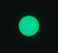 2012_0606_12:42 金星日面通過@愛媛新居浜