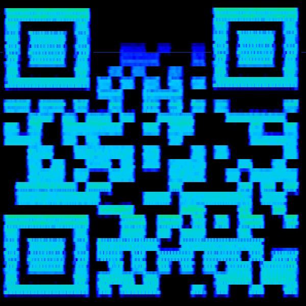 f:id:f4sn:20180328180900p:plain:w150
