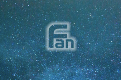 f:id:f503w:20180429063628p:plain