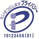 f:id:fYUKI:20180911140233p:plain