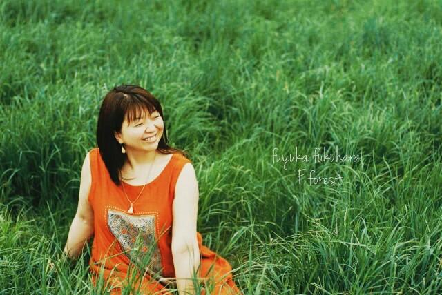 f:id:f_fuyuka:20170511230913j:image