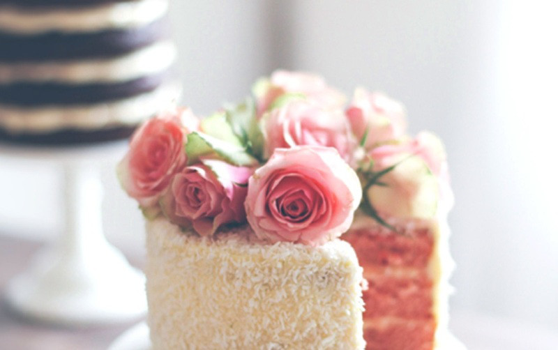 f:id:f_message:20161028175033j:plain