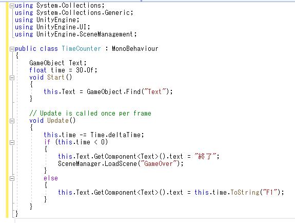 f:id:fab5:20200204210105p:plain