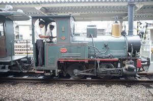 DSCF4113