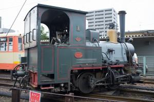 DSCF4159