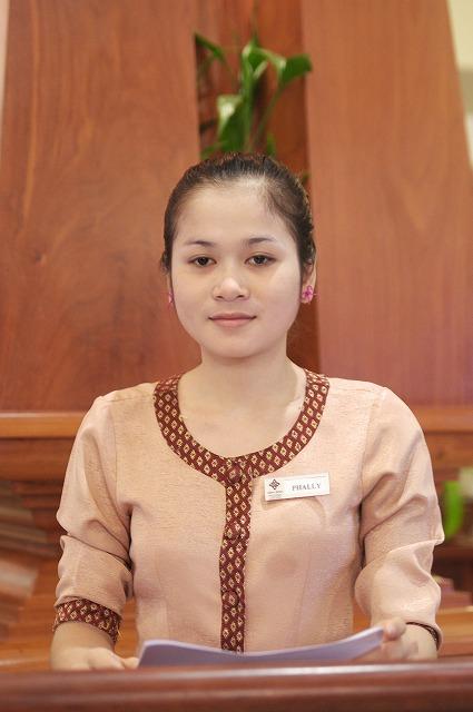 blog_import_4c6228d13f6c5.jpg