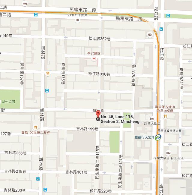 map_201507311820500f5.jpg