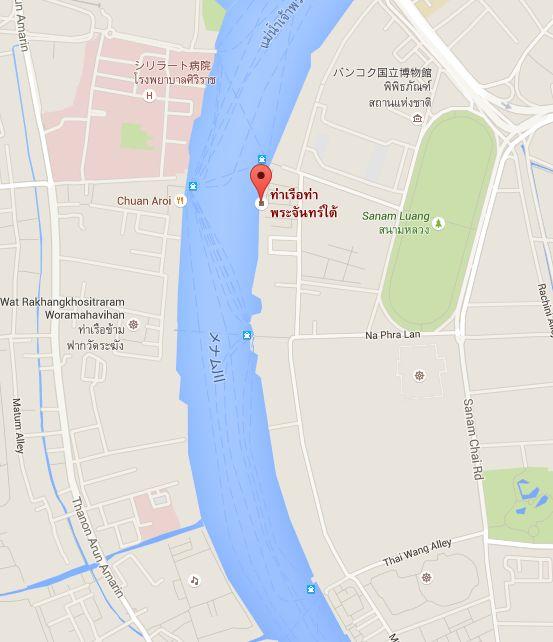 map_20150820103529f83.jpg