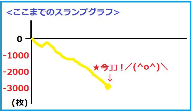 f:id:fabregas328:20200530140957p:plain