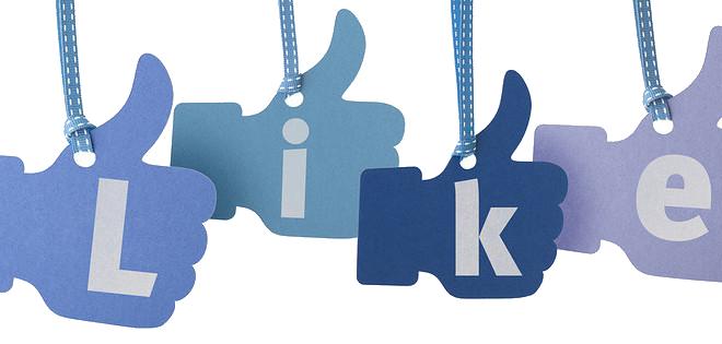 f:id:facebookautolikes:20180303184805p:plain