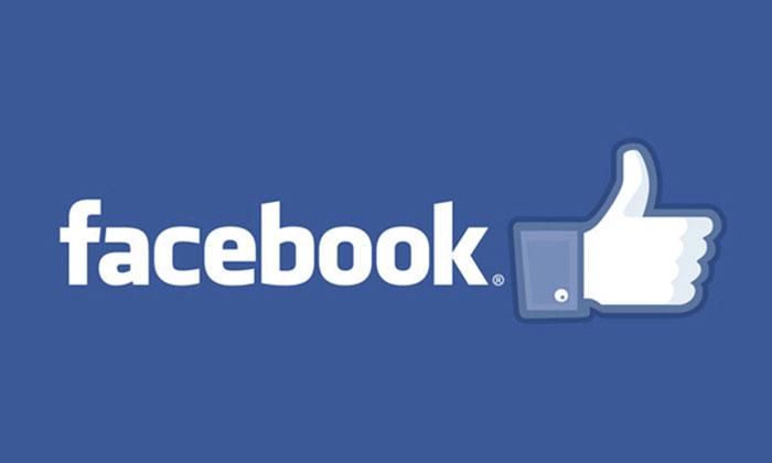 f:id:facebookautolikes:20180328173433j:plain